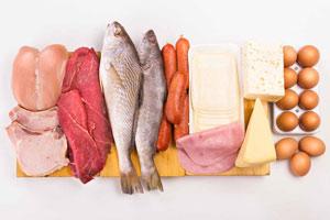 Vitamin K2 Foods