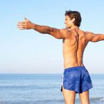 5 Benefits of Naturally Boosting Your Testosterone