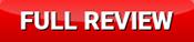 Full TestoFuel Review