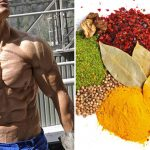 Best Fat Burner Ingredients