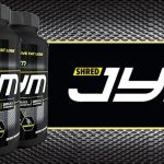 Shred JYM Fat Burner Review