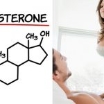 How Does Testosterone Affect Your Sex Drive?