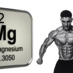 How Does Magnesium Boost Your Testosterone Levels?