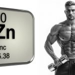 Zinc & Testosterone: Exploring the Link