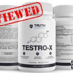 Testro-X Review