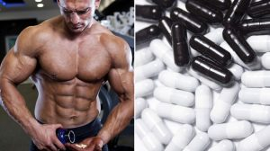 Are SARMs Pills the Answer to Your Bodybuilding Needs?