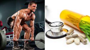 The Secret to Raising Testosterone in Men