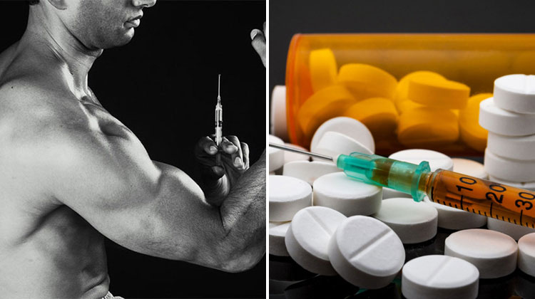 Anabolic Steroids 101: The Facts You Need To Know