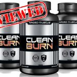 Clean Burn Review