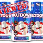VPX Meltdown Review