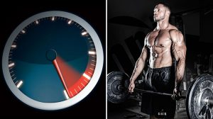 13 Top Tips for Boosting Your Testosterone Levels Naturally